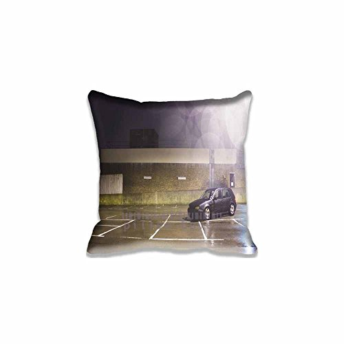 yokon-anime-retangle-oblong-throw-pillow-vw-mk4-golf-black-magic-boser-hood-bokeh-print-polyester-re