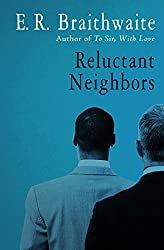 Reluctant Neighbors (English Edition)