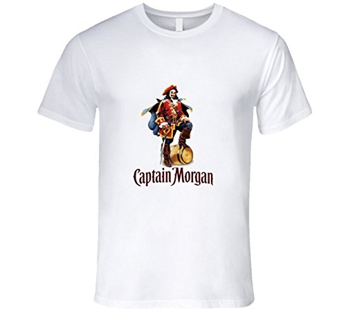 captain-morgan-t-shirt