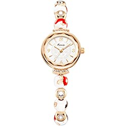 Creative personality girl watches/ fresh-C