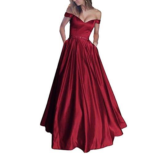 vestiti anni 50 taglie forti - Le migliori offerte web 191049ab422