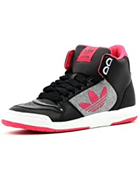 save off a9124 509bb Adidas Skatebord - Schuh - Midiru Court 2.0 Trefoil-W G63079 Größe 44