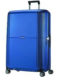 SAMSONITE Orfeo - Spinner 81/30 Bagage cabine, 81 cm, 123 liters, Bleu (Cobalt Blue)