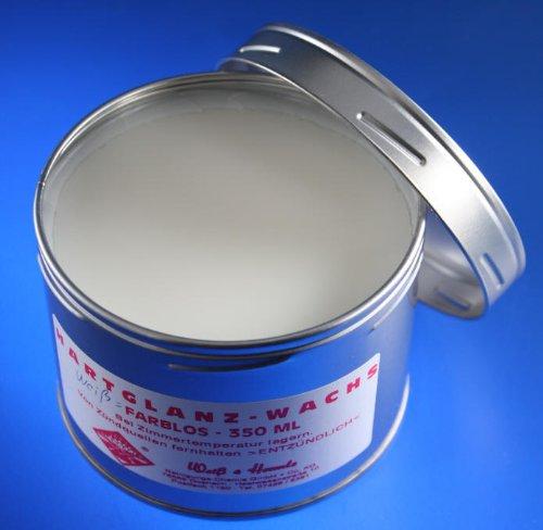 wasserroser-350-g-bohnerwachs-hartglanzwachs-bodenwaschs-trennwachs-weiss-farblos-made-in-germany