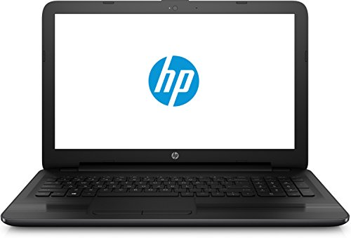 HP 250 G5 W4N06EA Ordenador portátil 2GHz, i3-5005U, 15.6&# …