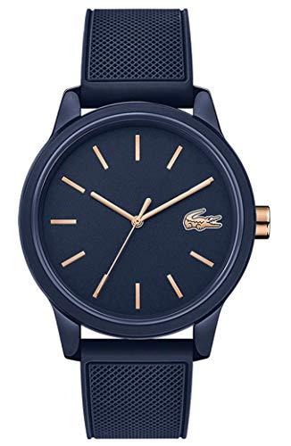 Lacoste Reloj de Pulsera 2011011