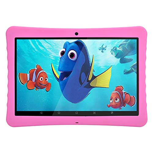 tablet full hd 10 pollici Tablet PC per bambini Tablet Android