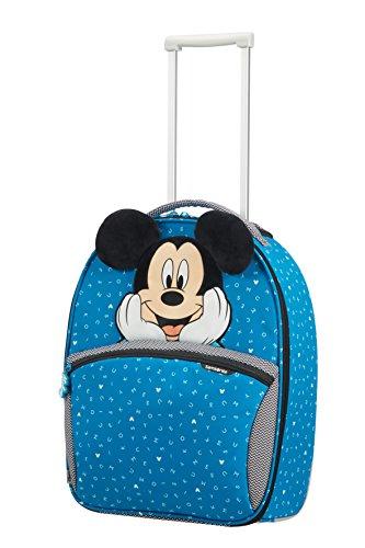 SAMSONITE Disney Ultimate 2.0 - Upright