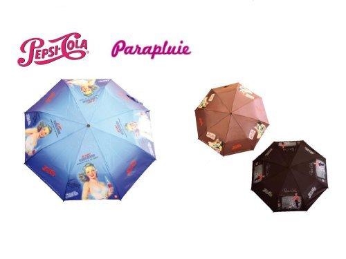 pepsi-ombrello-pieghevoli-blau