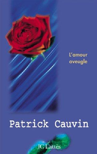 Aveugle [Pdf/ePub] eBook