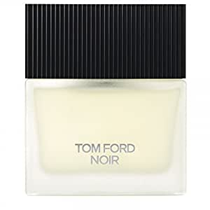 Tom Ford Noir EDT Spray 50 ml