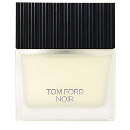 tom-ford-noir-edt-vapo-50-ml