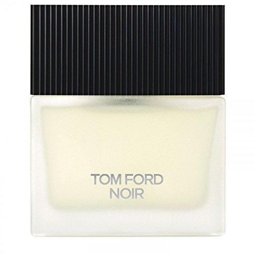 TOM FORD  Noir EDT Vapo 50 ml