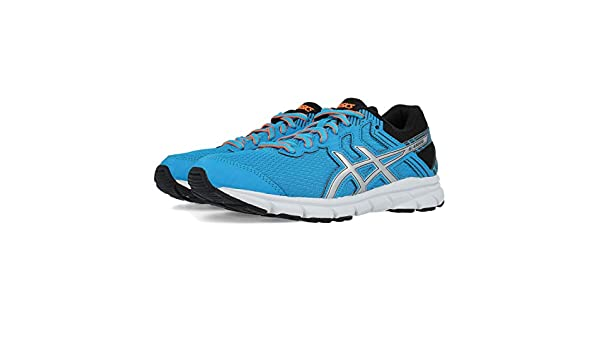 ASICS Gel Windhawk GS Junior Scarpe da Corsa 39: Amazon.it
