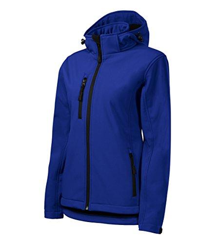 chaqueta-soft-shell-de-owndesigner-by-adler-para-mujeres-con-cintura-incluida-capucha-desmontable-y-