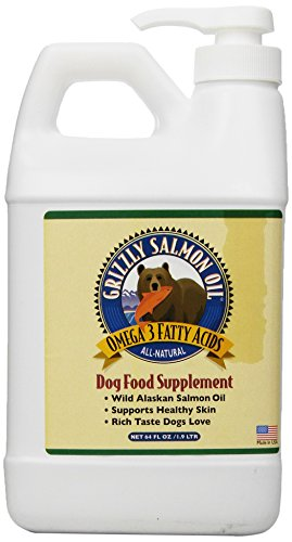 grizzly-salmon-oil-omega-3-dog-food-supplement-healthy-skin-coat-heart-189-l