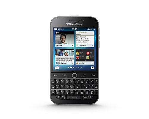 blackberry-classic-smartphone-debloque-4g-ecran-35-pouces-16-go-simple-sim-blackberry-noir-le-clavie