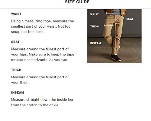 Strong-Willed Smog Herren Men Jeans Hose W31 L30 Blau With The Most Up-To-Date Equipment And Techniques Kleidung & Accessoires