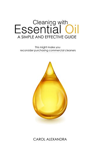 cleaning-with-esssential-oils-a-simple-and-effective-guide-this-might-make-you-reconsider-purchasing
