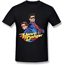 Amazon It Henry Danger