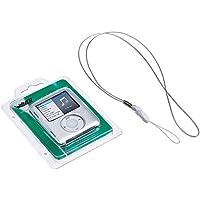 Winner 146002078Funda de Neopreno para iPod Nano 3G