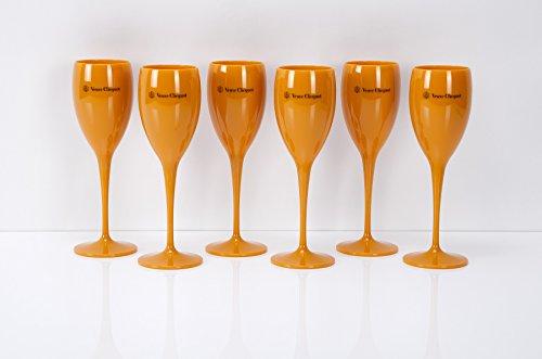 6x-yellow-label-flute-champagne-veuve-clicquot