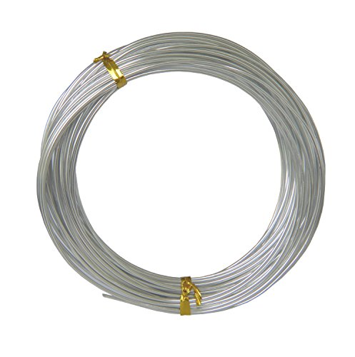 10-metres-de-fil-aluminium-argente-15mm-livraison-gratuite-creation-perles