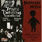 KROQ Almost Acoustic Christmas LIVE 2005