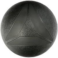Reebok RSB-10233 Slam Ball, Unisex, Negro, 8 kg