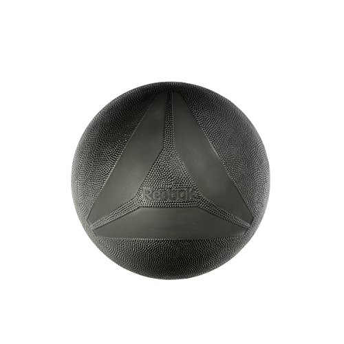Reebok RSB-10233 Slam Ball