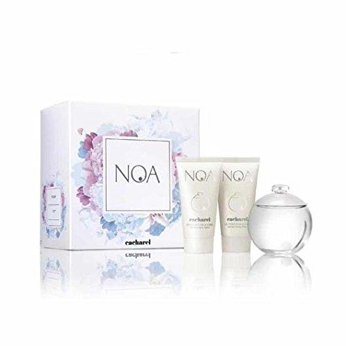 cacharel-noa-perfume-y-locion-1-pack