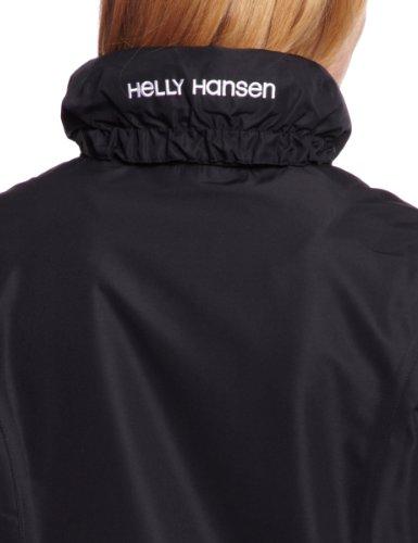 Helly Hansen Damen Jacke W Aden Navy