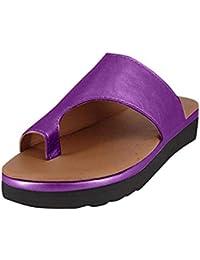 efb011d5986 2019 Nouveau Femmes Sandale Chaussures Plateforme Confortable Sandale  Chaussures D été Plage Chaussures De Voyage
