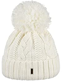 4b9bc371dd6 Amazon.co.uk  McBurn - Hats   Caps   Accessories  Clothing