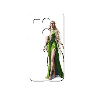G-STAR Designer 3D Printed Back case cover for LG Nexus 5X - G5567