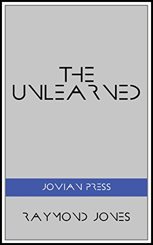 the-unlearned-english-edition