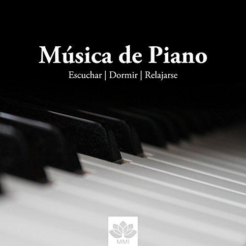 Piano New Age