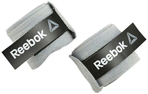 Reebok Rscb11155gr Hand – Wraps