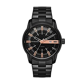 Reloj – Diesel – para Hombre – DZ1767