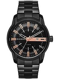 Diesel Herren-Uhren DZ1767