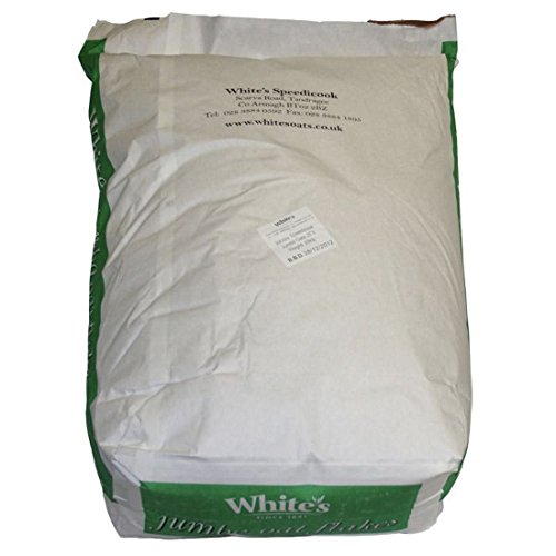 suma-commodities-oats-jumbo-25kg
