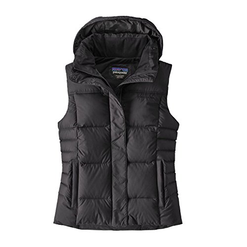 Patagonia Da. Down with It Vest -