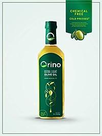 Orino Extra Light Olive Oil 2 LTR
