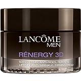 Rénergy 3D Crema effetto Lifting Anti-rughe Tonicità 50 ml Uomo