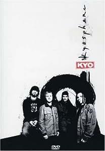 Kyo : Kyosphère