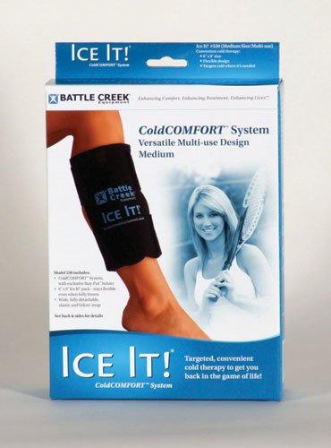bce-hielo-it-r-maxcomforttm-caliente-y-frio-terapia-sistema-tamano-mediano