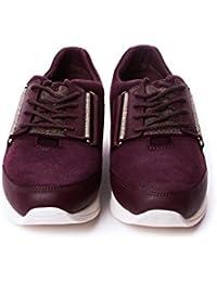 Suchergebnis auf Amazon.de für  Tommy Hilfiger Tommy - Schuhe ... 59360b8d07