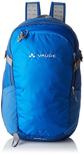 vaude-wizard-mochila-de-senderismo-color-azul-hydro-blue-tamano-34-litre