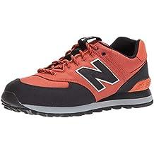 new balance nbml574mon sneaker uomo