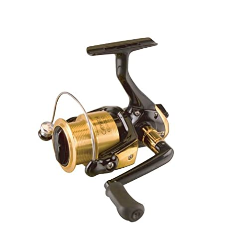 TICA EG3000 Cambria Series Spinning Reel